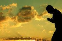 Circulo de Oração ADM El Shaddai